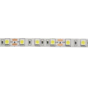 5050-60-IP20 12V