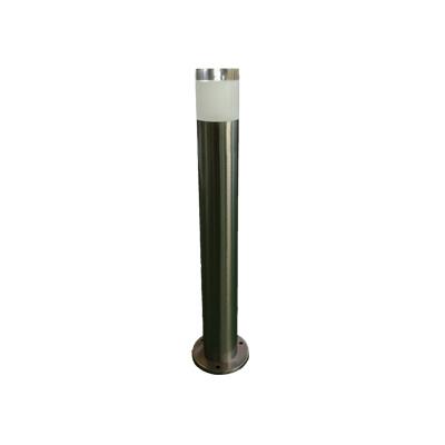 LSU-BP-60-12W-SH
