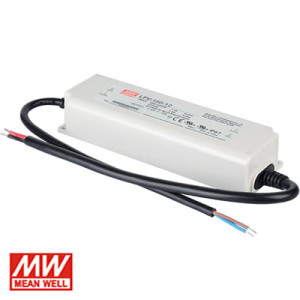 MW_LPV-150-122