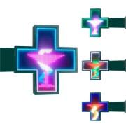 cruz-p10