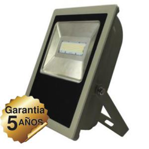 PROYECTOR LED EXTERIOR 150W PROFESIONAL Y 5 AÑOS GARANTÍA 6300K