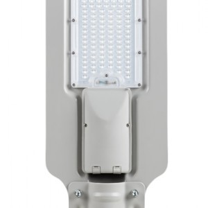 CABEZAL FAROLA LED PARA POSTE Ø50mm 100W IP65 4000K