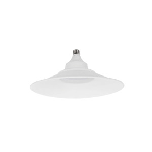 BOMBILLA LED UFO E27 30W BLANCA 4000K