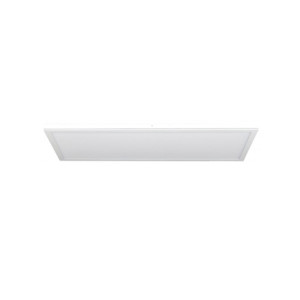 PANEL LED SUPERFICIE SLIM 60x30 BLANCO 4000K