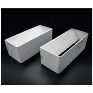 APLIQUE DE PARED SUPERFICIE DECORATIVO 8122 6W 4000K