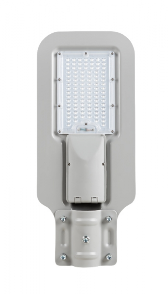 CABEZAL FAROLA LED PARA POSTE Ø50mm 100W IP65 4000K