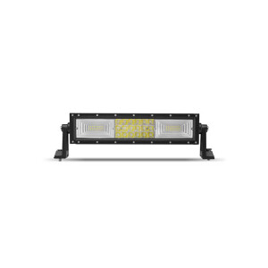 FARO LED DE TRABAJO RECTANGULAR 180W IP65 6000K