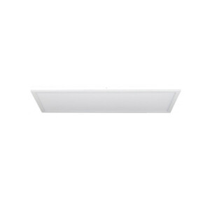 PANEL LED SUPERFICIE SLIM 60x30 BLANCO 6000K