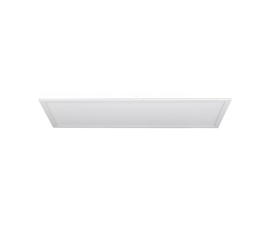 PANEL LED SUPERFICIE SLIM 90×30 BLANCO 4000K 1