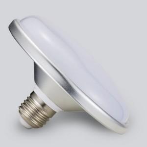 BOMBILLA LED UFO E27 36W 6000K
