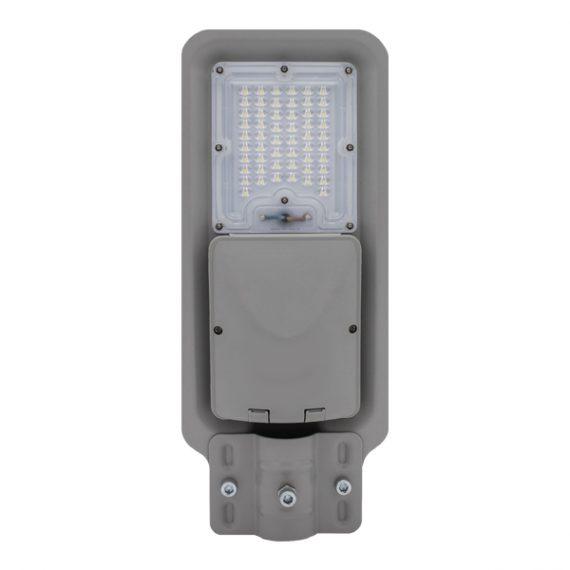 CABEZAL FAROLA LED PARA POSTE Ø50mm 40W IP65 6000K