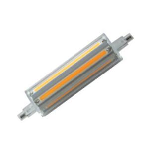 BOMBILLA LED R7S 118mm 16W 6000K
