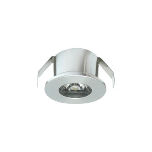 MINI DOWNLIGHT COB REDONDO PARA EMPOTRAR (ESCALERA) 3000K