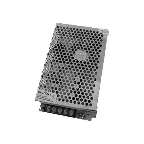 TRANSFORMADOR 5V 200W IP20
